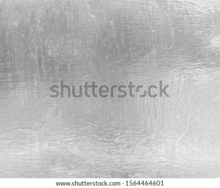 Background, shiny metal surface, shiny #1564464601