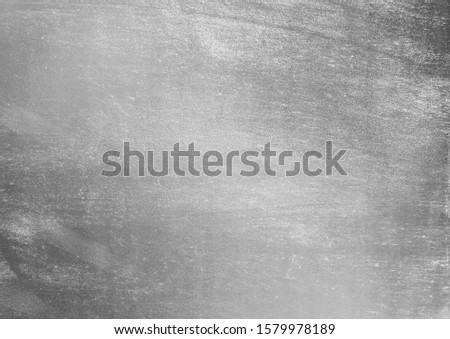 Background, shiny metal surface, shiny #1579978189