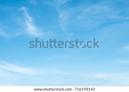background sky #716198143