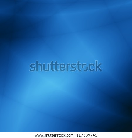 Background sky blue abstract website pattern