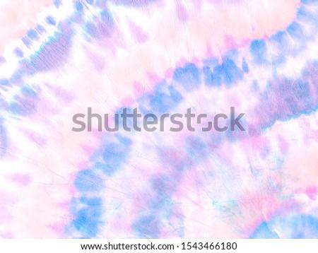 Background Splash Art .Watercolor Dirty Splash. Craft Messy Texture. Liquid Oil Art Template. Watercolour Material Print. Artistic Splash Art Tie Dye Aquarelle Wash.