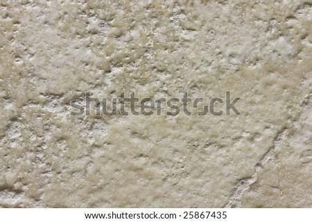 Background Stone Tile