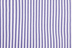 Background striped fabric. Texture patterns materials, Textiles.