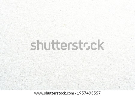 Background structure in the studio photographed using modern patterns and colors for background                             Stockfoto ©