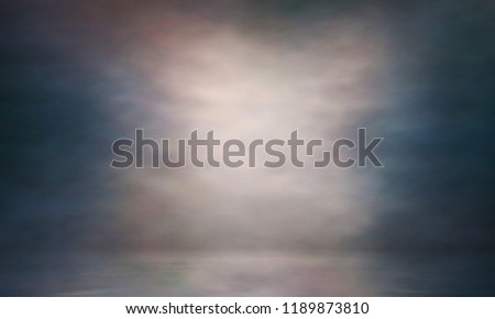 Background Studio Portrait Backdrops