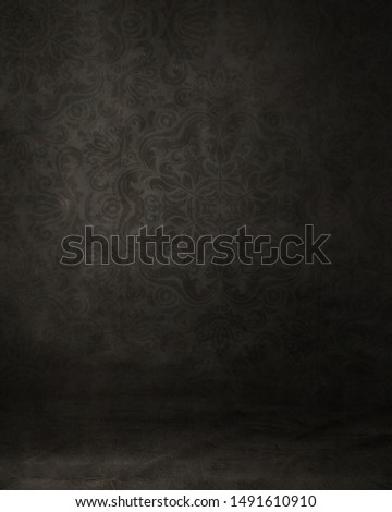 Background Studio Portrait Backdrops 4K