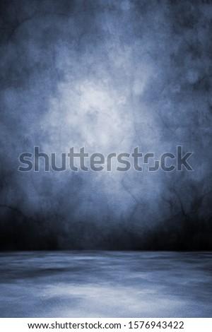 Background Studio Portrait Backdrops Photo 4k