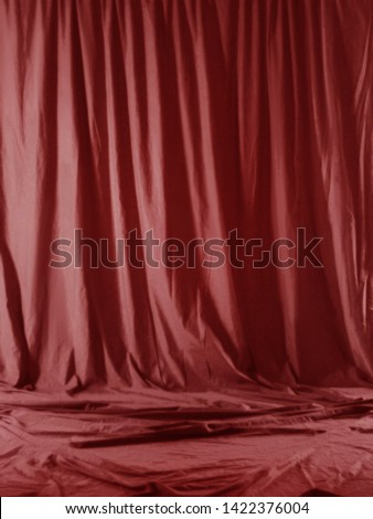 Background studio sortraits backdrops photo #1422376004