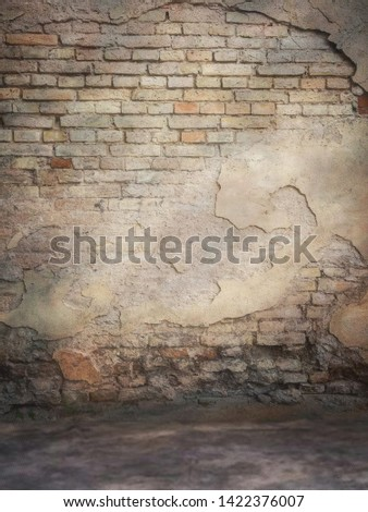 Background studio sortraits backdrops photo #1422376007
