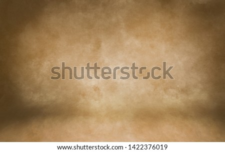 Background studio sortraits backdrops photo #1422376019