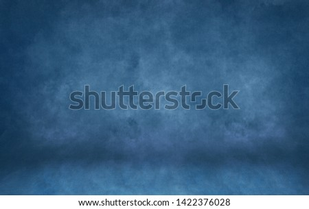 Background studio sortraits backdrops photo #1422376028