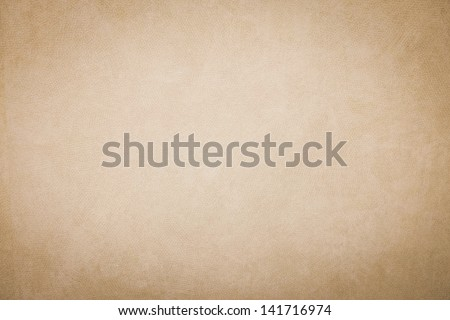 Background Texture - Shutterstock ID 141716974