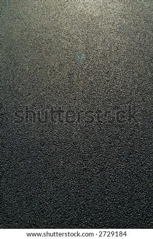 background texture asphalt / tar