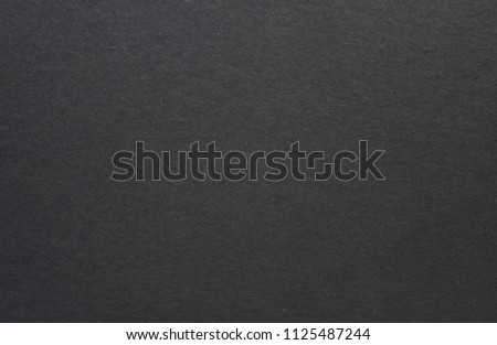 background texture backdrops #1125487244