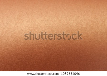 background texture bronze  copper