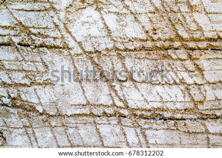 background texture design etched in adobe #678312202