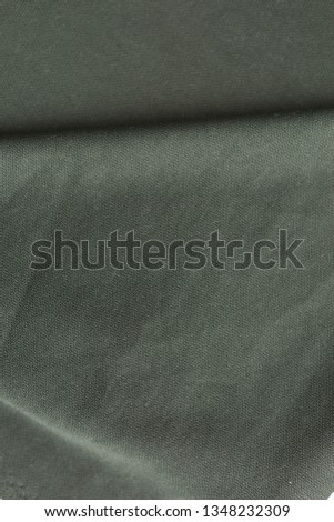 background texture fabric Angora. the fabric is knit. fabric Angora. the fabric is dark green color #1348232309