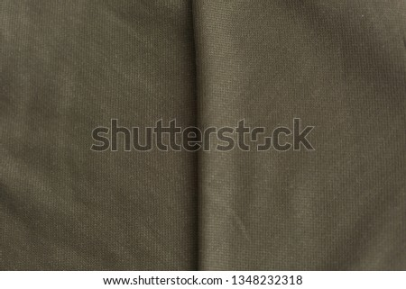 background texture fabric Angora. the fabric is knit. fabric Angora. the fabric is dark green color #1348232318