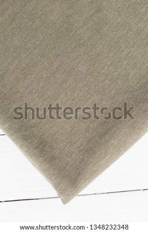 background texture fabric Angora. the fabric is knit. fabric Angora. the fabric is dark green color #1348232348