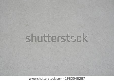 Background texture grey wrinkled backdrop gris Foto stock ©