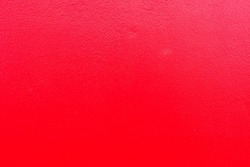 Background texture macro wall with red rich vibrance and saturation