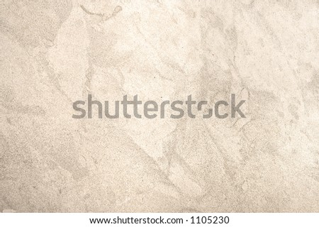 Background texture made of natural stone