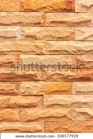Background Texture Of Brick Stone Exterior And Interior Decoration Building Material For Wall