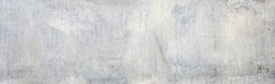 background texture of gritty steel surface, panoramic web banner