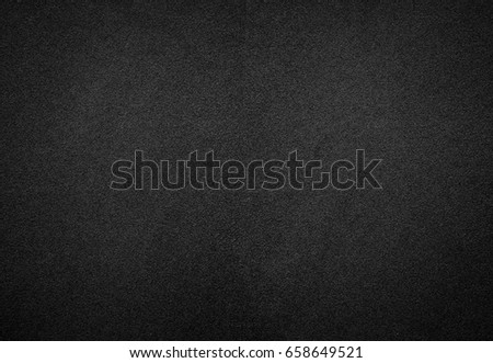Shutterstock background texture of rough asphalt