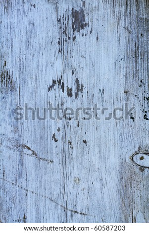 Background texture of rough weathered old barn siding.