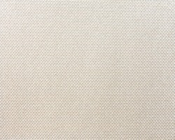 Background texture of shinny plastic material for industry