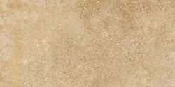Background texture of stone sandstone surface
