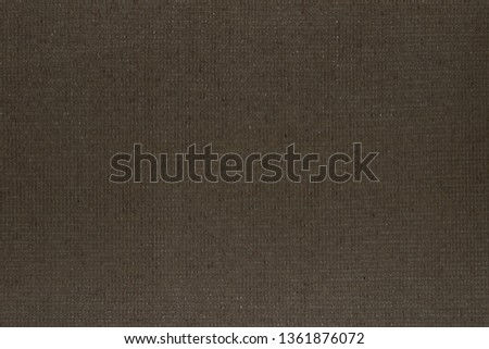 Background, texture of the basis of carpet.