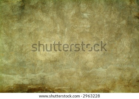 background texture old wall