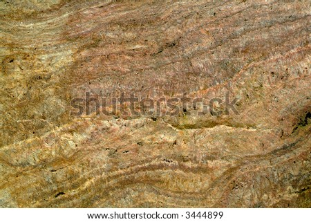 background texture old weathered stone wall