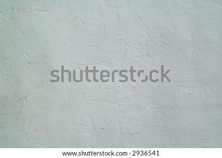 background texture old white wall