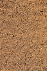 Background/Texture shot of sand