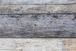 background texture surface old piece of wood splat arrangement flat lay style