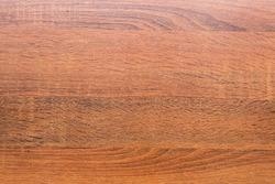 background texture surface splat wooden arrangement