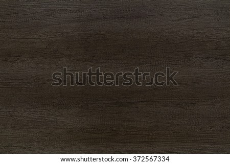 Background textured wood surface and scrapes. #372567334
