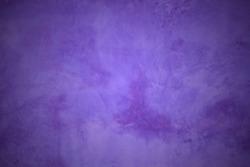 Background wall old wall purple wall dark corner edge
