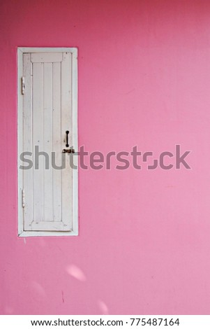 Background wall pastel #775487164