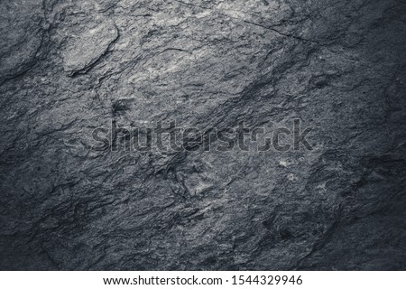 background wallpaper texture gray concrete granite stock photo