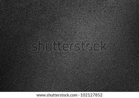 Background which look like grass background or texture #102127852