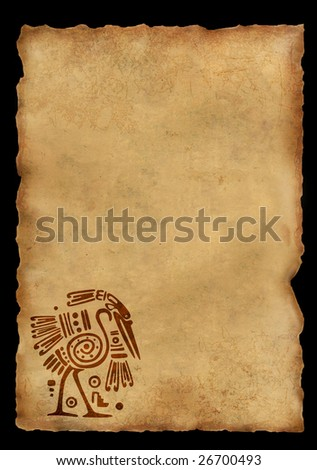 american indian wallpaper. American Indian national