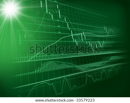 Forex directory quotes net