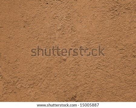 background with small color stones