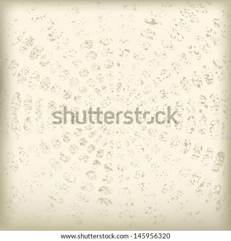 background with stripe pattern   #145956320