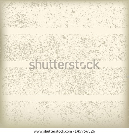 background with stripe pattern   #145956326