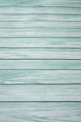 background with wood and woodtexture
